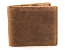 Free Shipping JMD Real Leather Wallet For Men Money Pocket Pocketbook # 8029B цена и фото