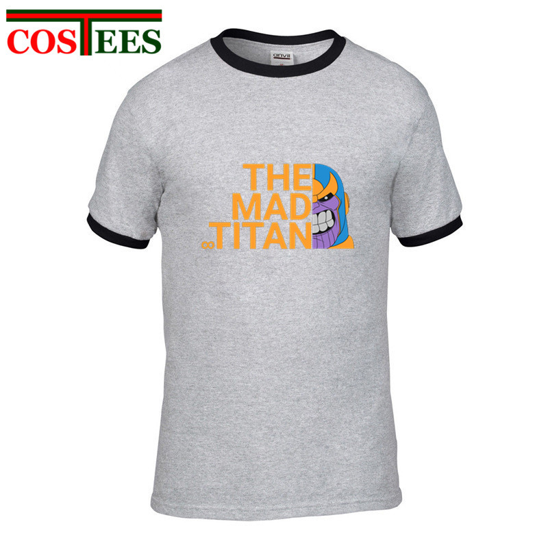 Detail Feedback Questions about Attack on Titan T Shirts women men ... 4c33ab3e65d