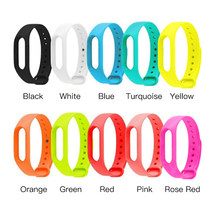 Popular M2 Band-Buy Cheap M2 Band lots from China M2 Band suppliers