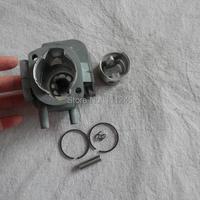 CYLINDER ASSY 34MM FOR ROBIN EC025 ENGINE MOTORS FREE POSTAGE CHEAP HEDGE TRIMMER ZYLINDER HEAD PISTION