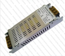 цена на LED Power Supply 15V 15A 150W Switching LED Electronic Transformer 110V/220V To DC 15V For CCTV camera LED Strip