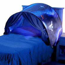 Creative Designed Night Tent for Kids
