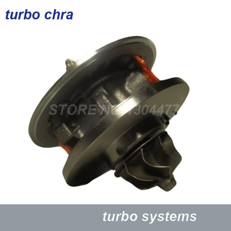 GT1749V Turbo cartridge 777250-1 777250-2  Chra core FOR Alfa-Romeo 147 156 GT 1.9  JTD JTDM Fiat Bravo II Stilo 1.9 JTD