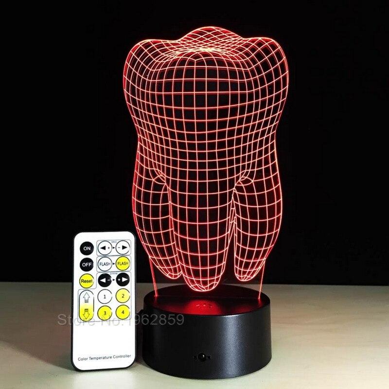 Teeth-Type-3D-Led-Lamp-Dental-Creative-gift-5