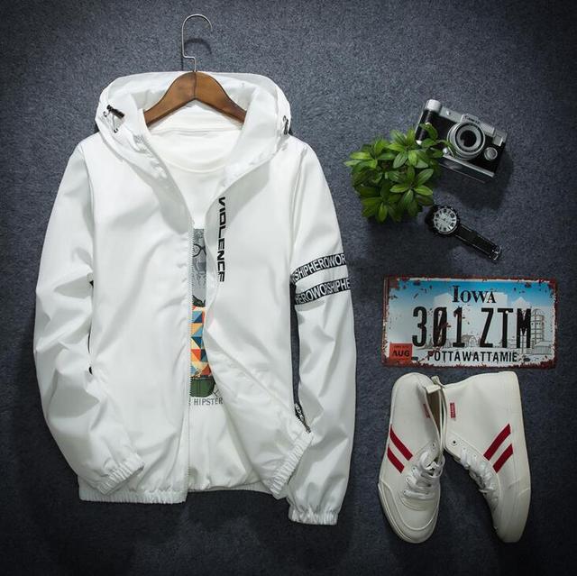39dde4a43ce83 4XL yizlo jacket zoeva anorak north jackets y-3 softshell bomber jacket men  women windbreaker jaqueta masculina aeronautica