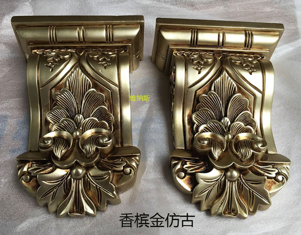 Online Get Cheap Fireplace Doors -Aliexpress.com   Alibaba Group