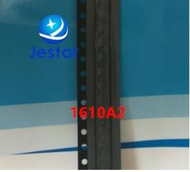 10 pcs/lot tout neuf ORIGINAL U1700 U2 usb chargeur ic de charge CBTL1610A2UK 1610A2 36 broches pour iphone 6 6plus10 pcs/lot tout neuf ORIGINAL U1700 U2 usb chargeur ic de charge CBTL1610A2UK 1610A2 36 broches pour iphone 6 6plus