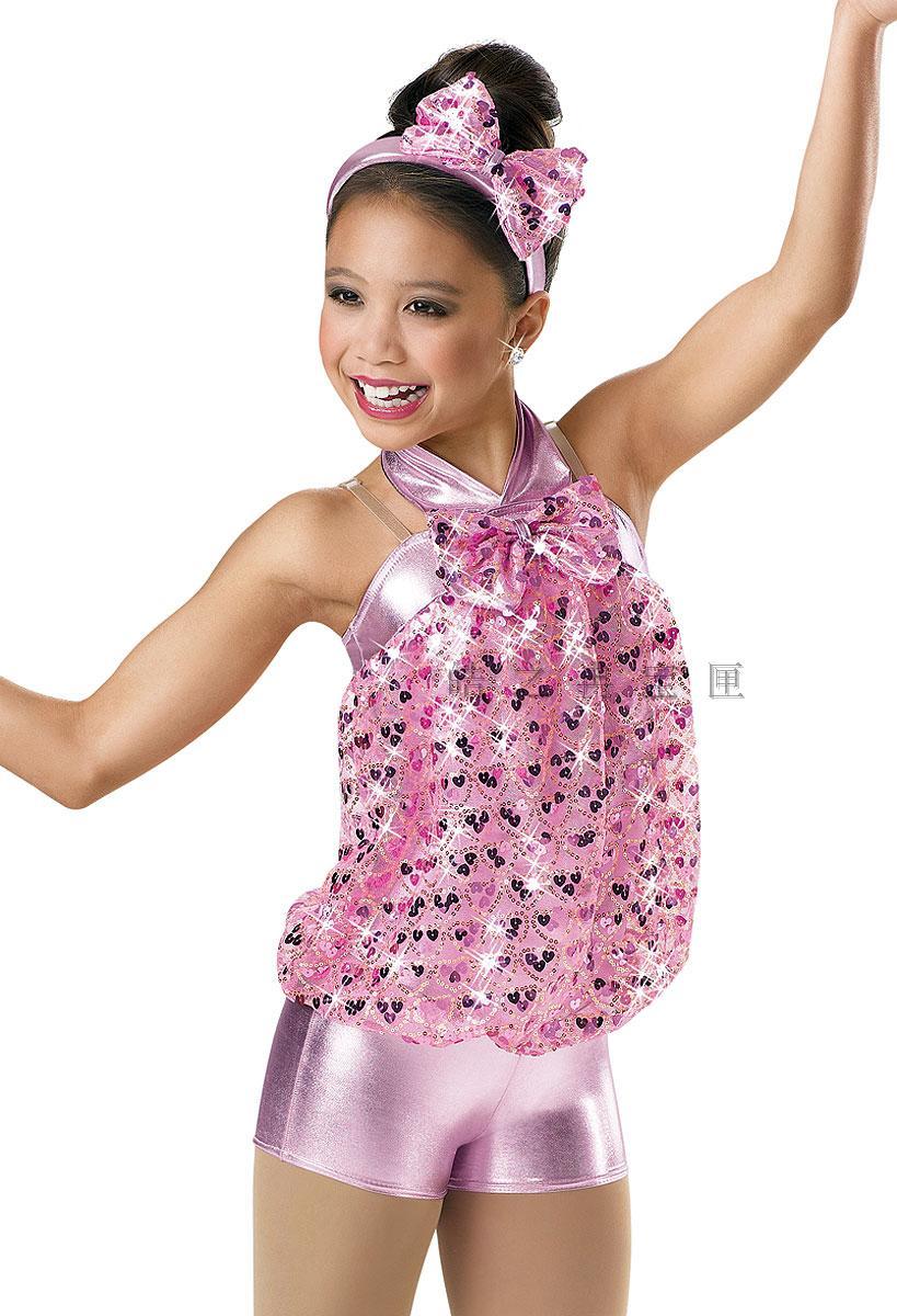 2018 nueva gimnasia Leotard para las niñas Ballet vestido para niños ...