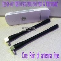 Huawei E3372 4G USB Dongle Unlocked 4G Modem LTE Modem E3372h 607 FDD700 900 1800 2100