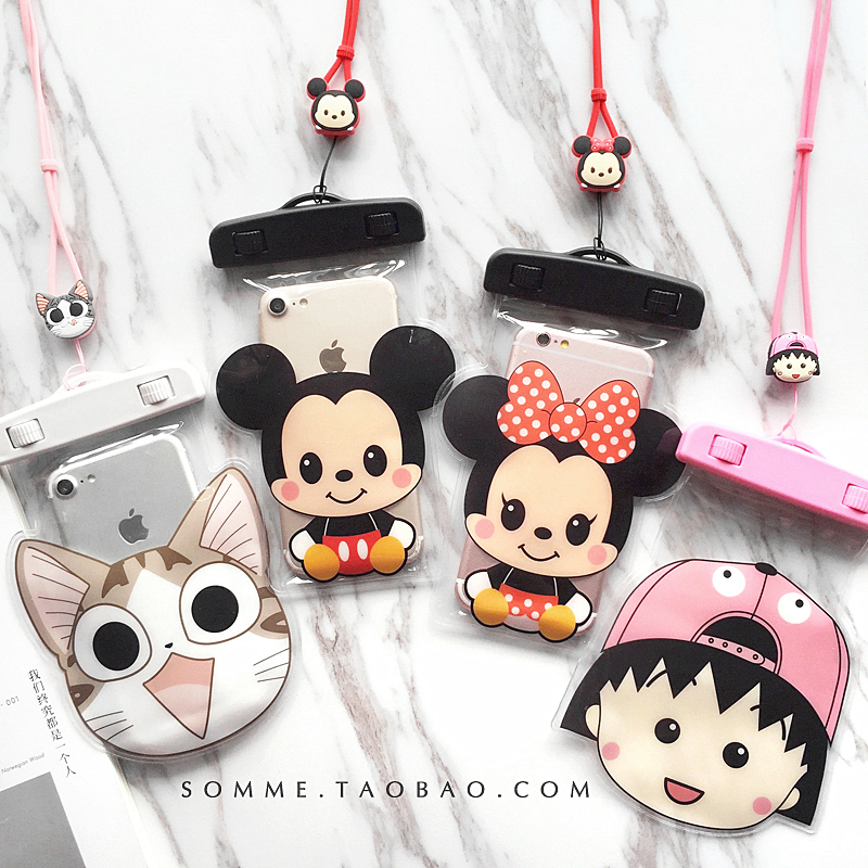 Coin Purses & Holders Luggage & Bags Shop For Cheap Ivyye 1pcs Doraemon Mickey Anime Plush Card Holder Pu Cartoon Credit Id Bags Zipper Coin Bus Card Wallet Kid Girls Gifts New