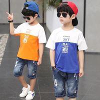 children boy clothing sets kids clothes toddler boy clothes kids boys clothes children clothing boys clothing set