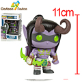Funko POP Online Game Character the Demon Hunter Illidan Stormrage Action Figure Illidan  Figure