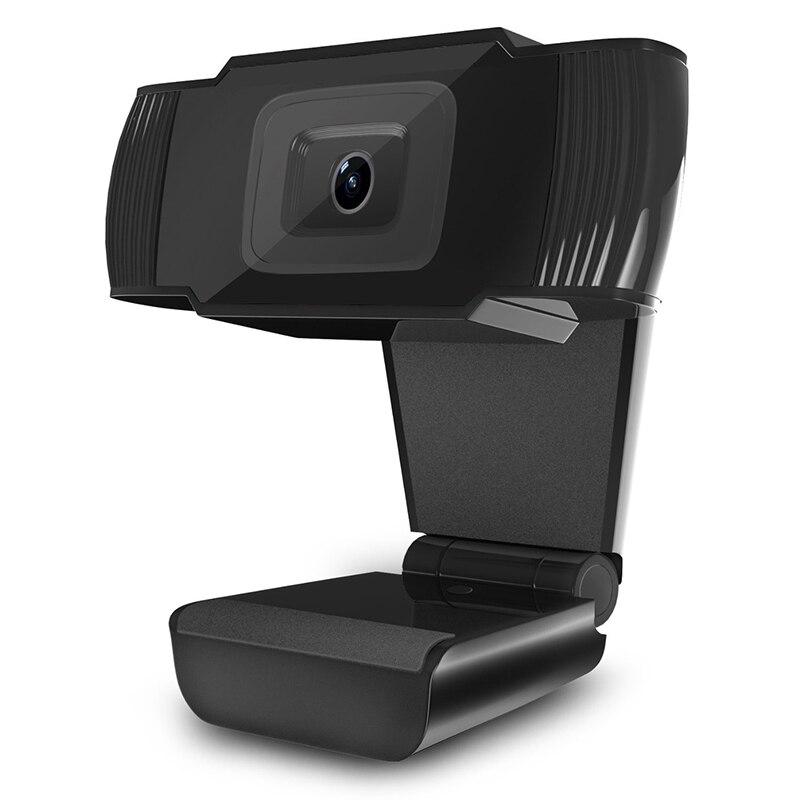 usb веб-камера высокой четкости
