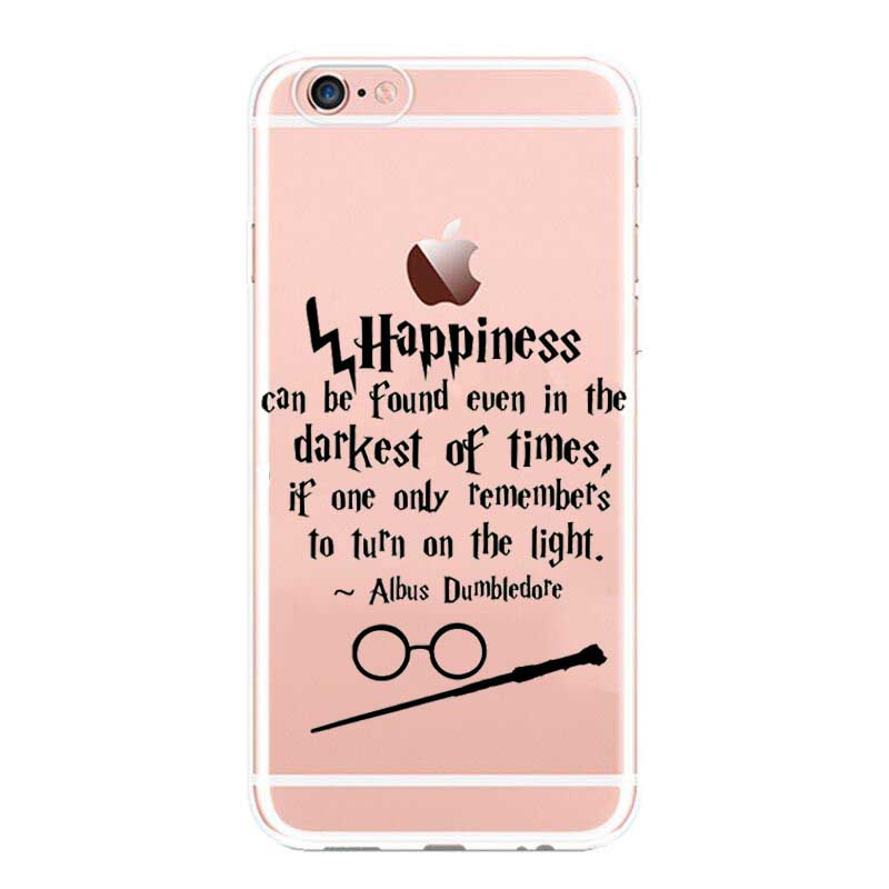 coque iphone 6 will