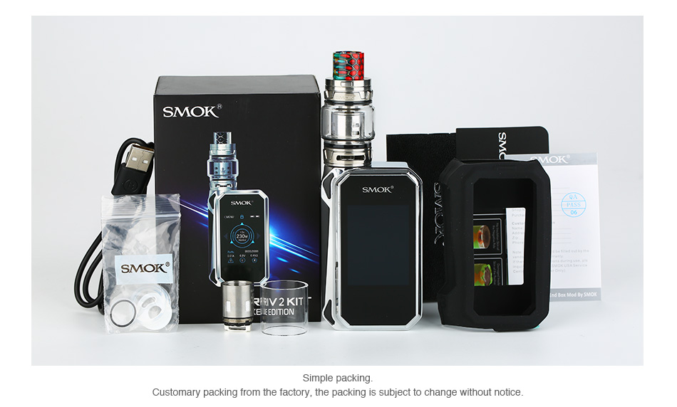 SMOK-G-PRIV-2-230W-with-TFV12-Prince-Kit-Luxe-Edition_06_1fffa8