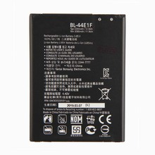 Original High Capacity BL-44E1F Battery for LG V20 H990DS H910 H918 VS995 US996 LS997 3200mAh