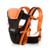 Respirável Multifuncional Frente Virada Baby Carrier Infantil Confortável Sling Backpack Bebê Canguru Bolsa Envoltório