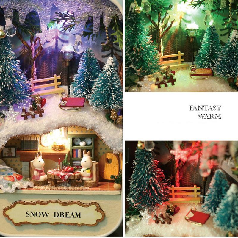 HTB1GjdLbb1YBuNjSszhq6AUsFXaf - Robotime - DIY Models, DIY Miniature Houses, 3d Wooden Puzzle
