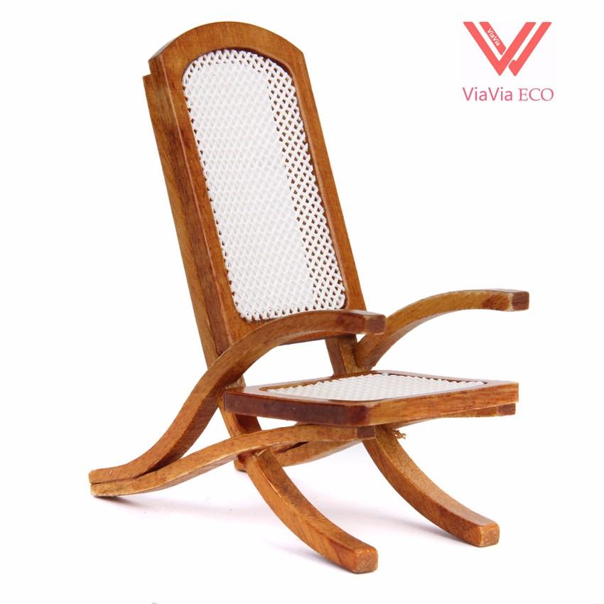 lounge chair (1)