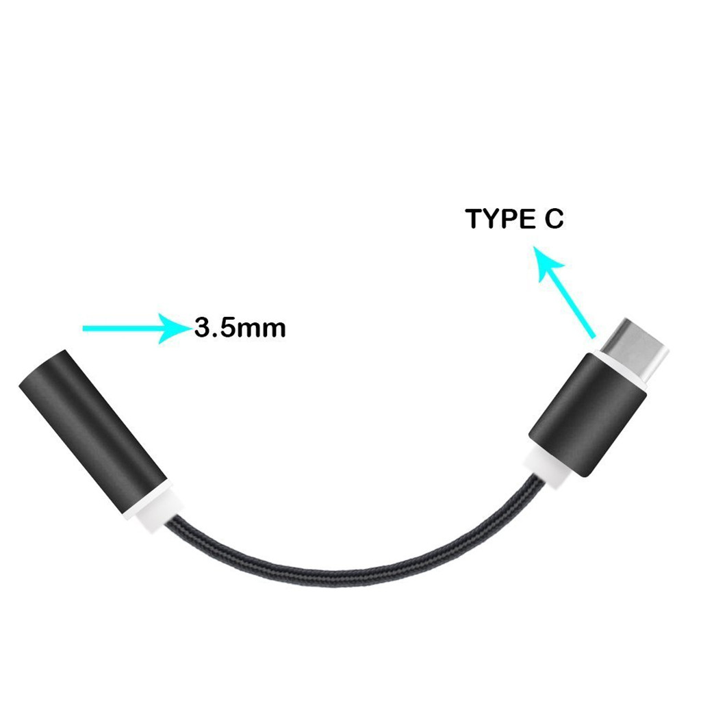 MagiDeal USB Type C Adapter to Dual RCA Male Stereo Audio Adapter Cable