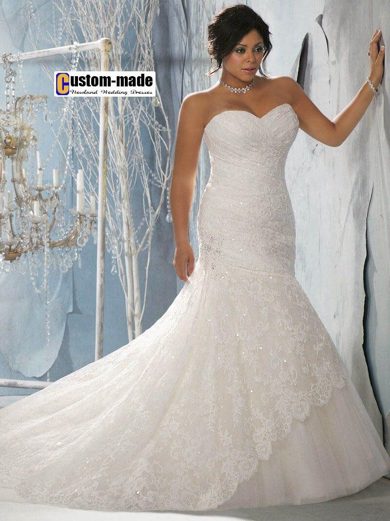 2015 new design custom made fat girl wedding dresses off for Wedding dresses for thick girls