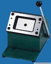 Free shippingpvc card cuttername card cuttercard die cutterid pvc card cuttername card cuttercard die cutterid reheart Images