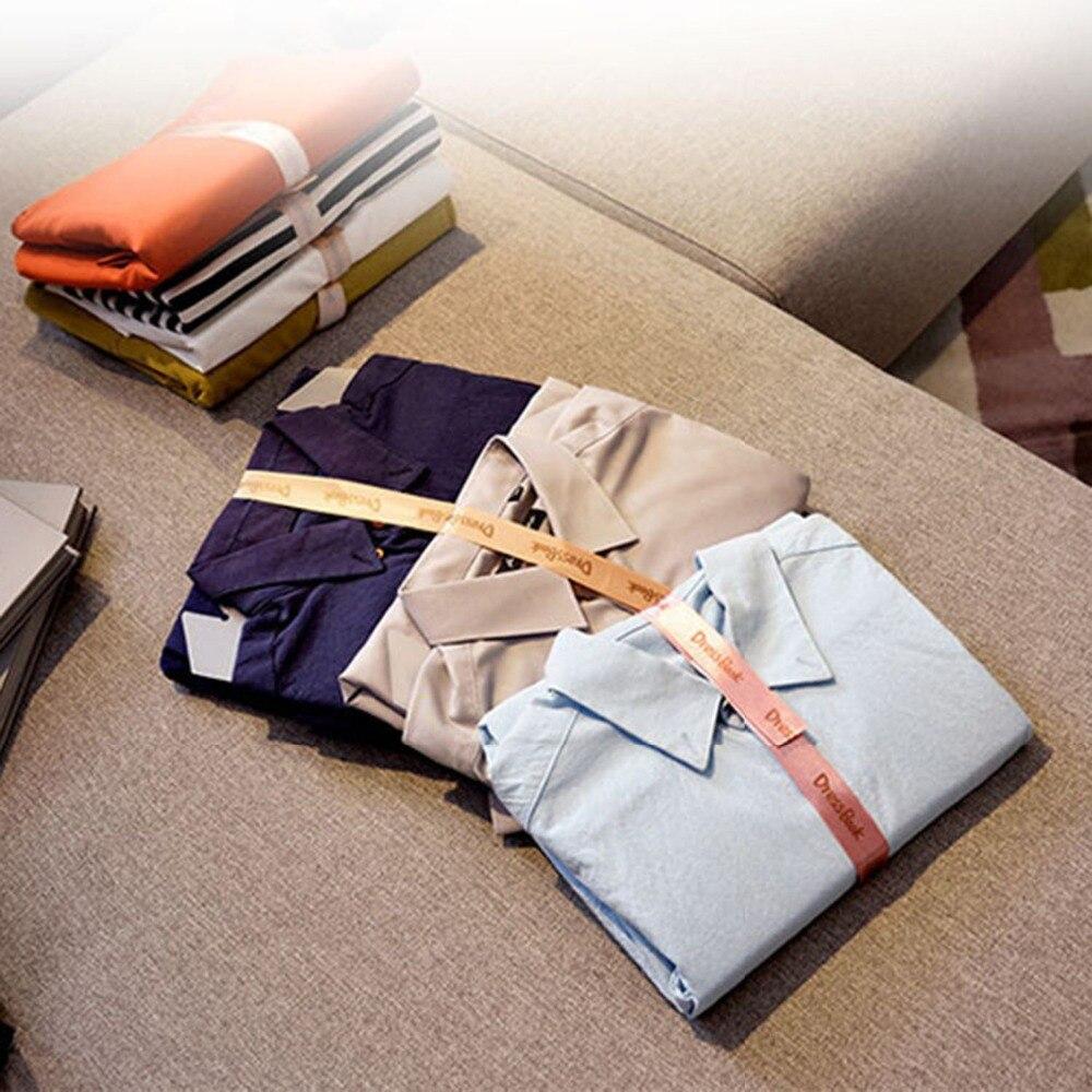 Новая удобная доска-органайзер для одежды для отдыха, для хранения вещей