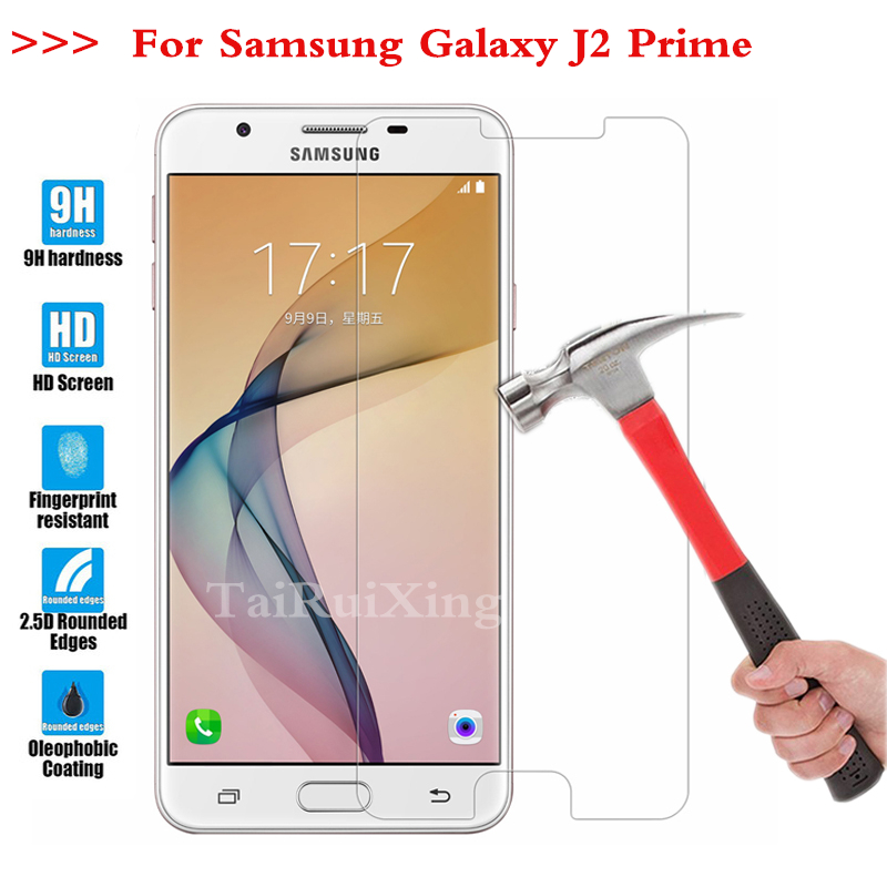 Good quality and cheap samsung galaxy j2 prime sm g532f ds