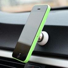 Автомобильные sony магнитный note galaxy автомобильный телефона универсальный автомобиля iphone аксессуары