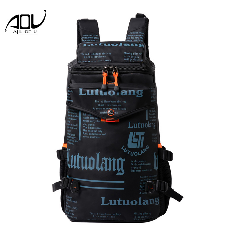 New Men's Backpack Women Travel Bag 2018 Casual School Bag For Teenagers Laptop Backpacks Large Capacity College Student Bags dy0606 ladies bag 15inch women backpack suit for 14 15 notebook laptop bag student school bag travel mountaineering bag