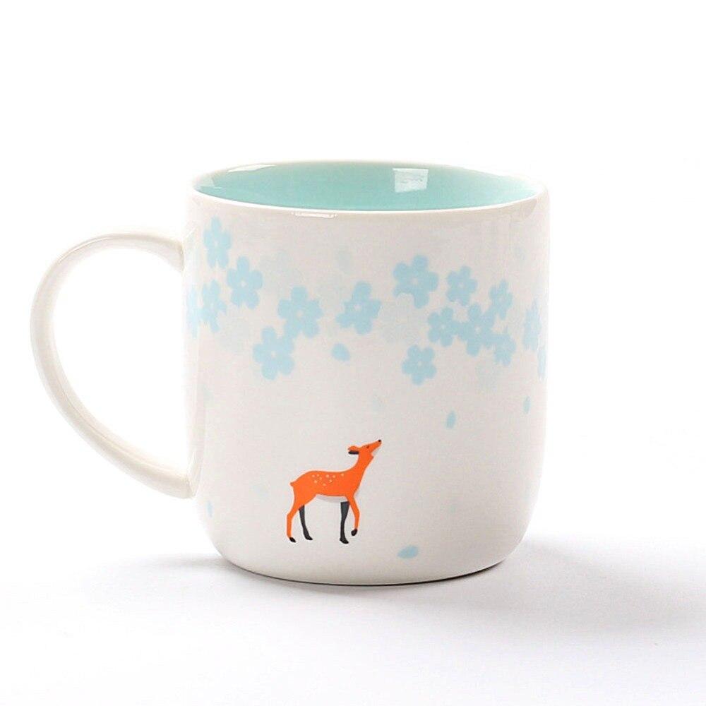 online get cheap sakura coffee aliexpress com alibaba group