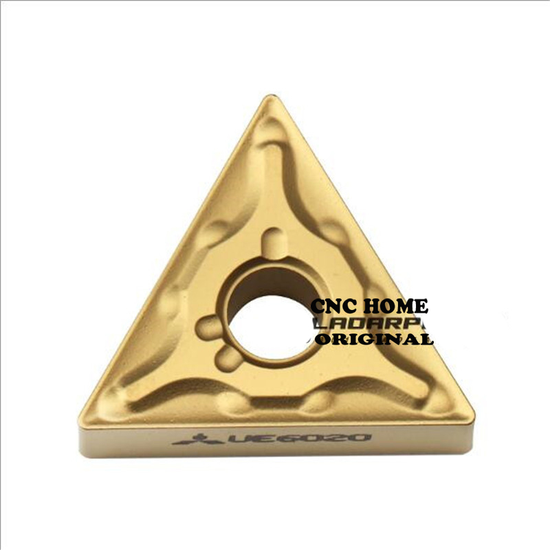 TNMG160404 MA TNMG160408 MA TNMG220408 MA UE6110 UE6020 carbide inserts for turning tool holder boring bar