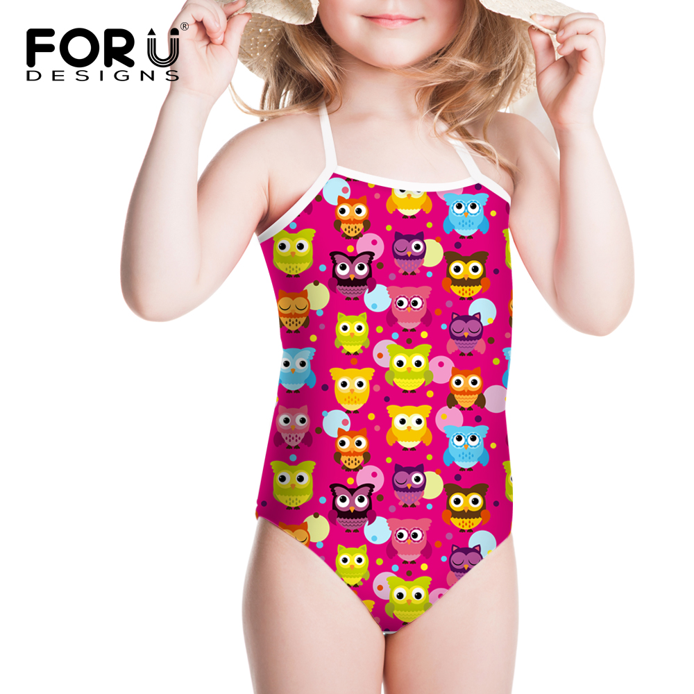 Popular Cartoon Swimsuits-Buy Cheap Cartoon Swimsuits lots from ...