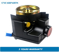 New Power Steering Pump Fit for Peugeot Partner 2.0 HDI AHP1264