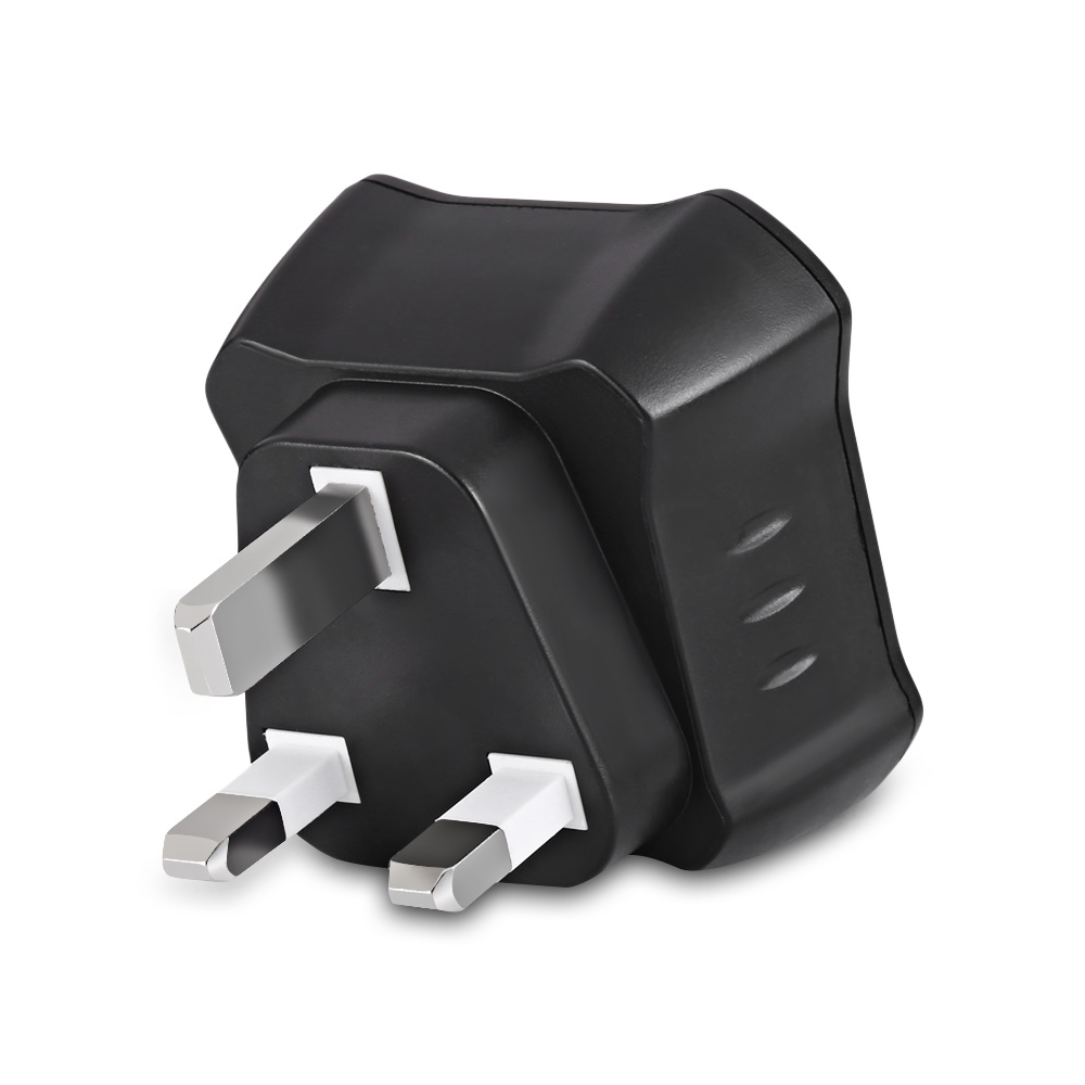 Mestek St01e Socket Outlet Tester Circuit Polarity Voltage Detector Breaker Finder Reviews Online Shopping On Wall Plug Rcd Test 220v250v Uk In Finders From