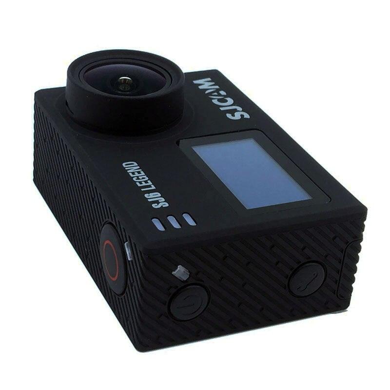 экшен камеры на алиэкспресс