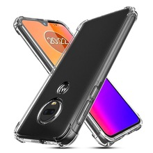 Buy moto g7 plus and get free shipping on AliExpress com