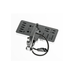 DJI AGRAS MG-1 Part 24 Transmitter Display Panel for DJI  MG-1 Agriculture Plant protection Drone Accessories