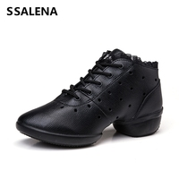 Shoes Dance Woman Sneakers New Arrival High Quality Athletic Shoes Girls Non Slip Summer Shoes AA10025