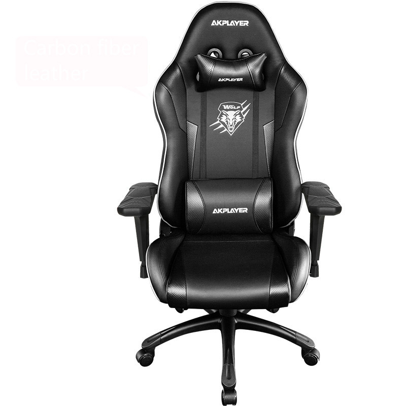 Gaming Chair Cadeira Gamer Multifunction Household Office Computer Chair Swivel Lifting Chaise Silla Gamer Silla Oficina