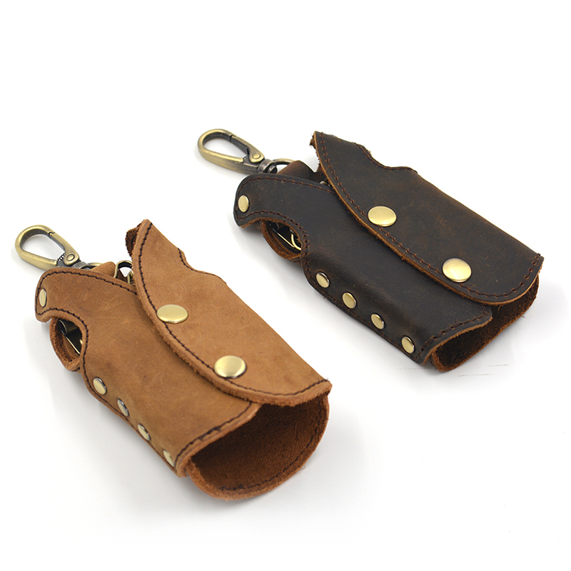 chaves chaveiro cobre bolsa Ocasião : Versátil