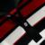 Entrega gratuita Otoño Raya de La Manera de Polo Hombres de la Camisa de manga Larga Polo de Los Hombres Da Vuelta-abajo de Manga Larga camisa Más Tamaño 8XL 7XL