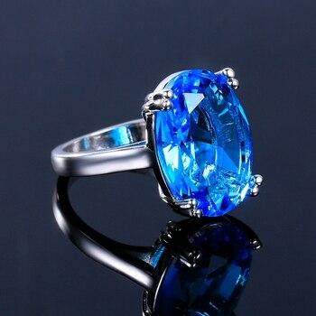 Women-s-Jewelry-S925-Silver-Ring-AAAAA-Sky-Blue-Sapphire-Blue-Ellipse-Simple-Elegant-Wedding-Jewelry.jpg