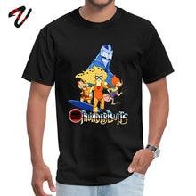 Wholesale Men T Shirts Crew Neck Pokemon Sleeve Oman ThunderButts Tops Shirts Crazy Tops Shirts Wholesale wholesale