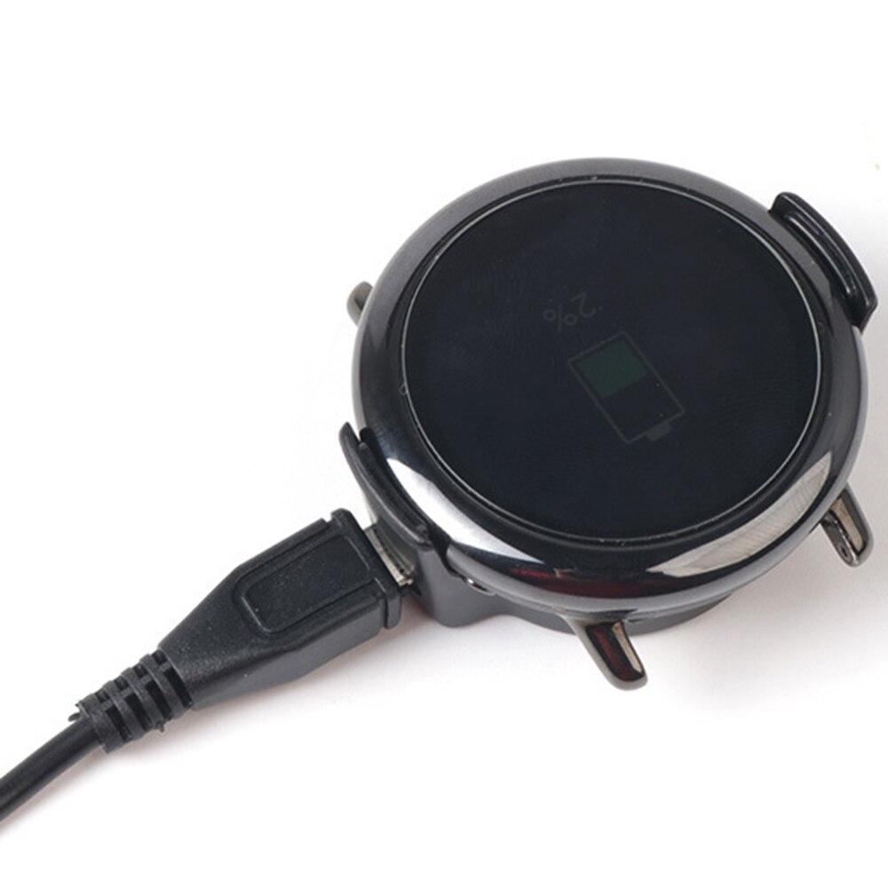 CYX6500-C3