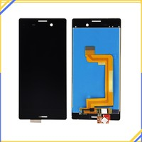 For Sony Xperia M4 Aqua E2303 E2333 E2353 LCD Display Touch Screen Phone Lcds Digitizer Assembly