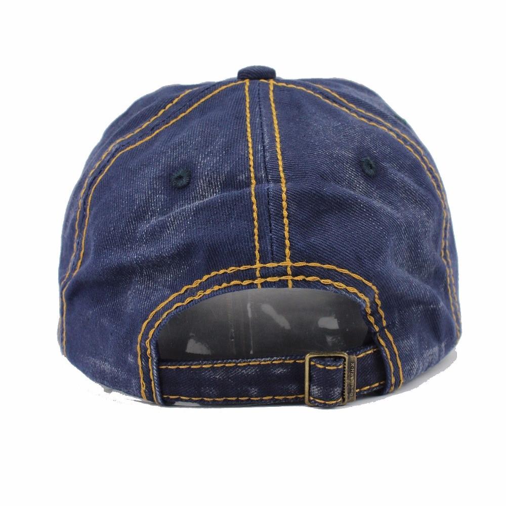 Fetsbuy 2017 caldo cotone lettera del ricamo b berretto da baseball  snapback caps equipaggiata bone casquette cappello per gli uomini  personalizzati ... 51414a7439f3