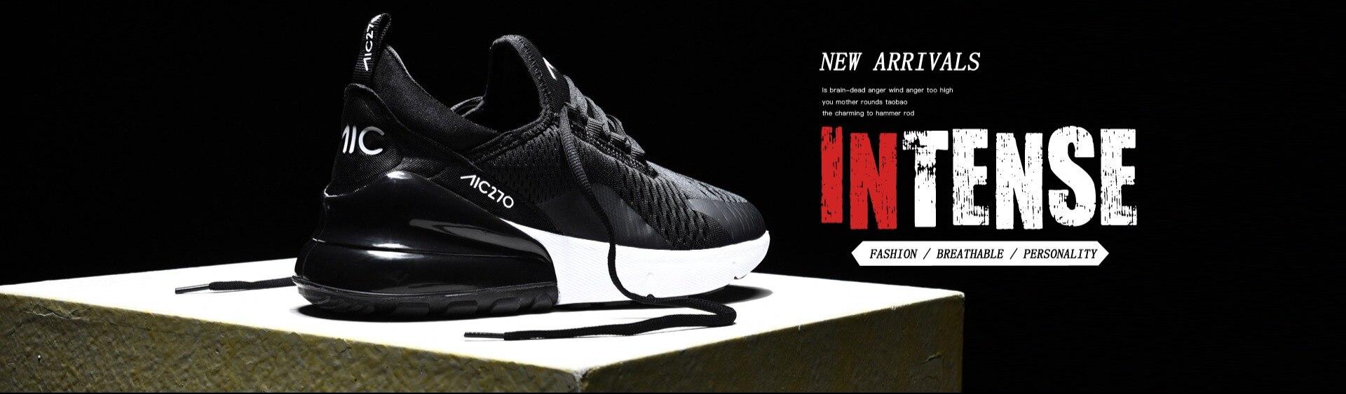 333d53d406b New 2019 Men s Mountaineering Shoes Leisure Men s Shoes
