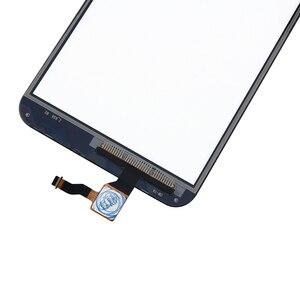 """Image 5 - 5.7 """"Pannello Frontale Per Huawei Honor 7C AUM L41 AUM L29 Honor 7A Pro Touch Screen Sensore di Display LCD Digitalizzatore di Vetro copertura di Riparazione"""