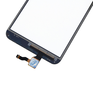 "Image 5 - 5.7 ""no Painel Frontal Para Huawei Honor 7C AUM L41 AUM L29 Honra 7A Pro Sensor De Toque De Tela Lcd Digitador de Vidro reparo tampa"